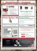 Allalin News Nr.9 - Seite 6