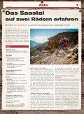 Allalin News Nr.9 - Seite 7