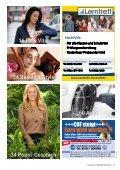 Enzkreis Rundschau Februar 2016 - Seite 5