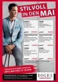 Enzkreis Rundschau Mai 2016 - Seite 2