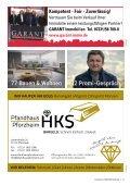 Enzkreis Rundschau Mai 2016 - Seite 5