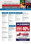 Enzkreis Rundschau Mai 2016 - Seite 7
