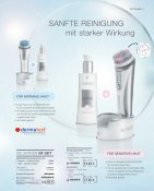 P_Beauty-Collection_2-2016 - Page 7