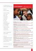 AMÉRICA LATINA Y EL CARIBE - Page 3