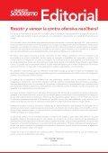 AMÉRICA LATINA Y EL CARIBE - Page 4