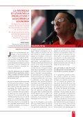 AMÉRICA LATINA Y EL CARIBE - Page 5