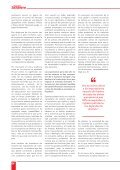 AMÉRICA LATINA Y EL CARIBE - Page 6
