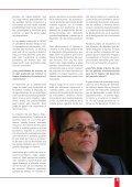 AMÉRICA LATINA Y EL CARIBE - Page 7
