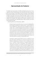 caderno - Page 5