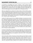 Desperta para a Vida - Page 6