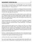 Desperta para a Vida - Page 7