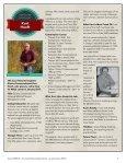 IOWA - Page 7