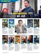 Empire_Juli_2016 - Seite 2