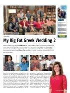 Empire_Juli_2016 - Seite 7