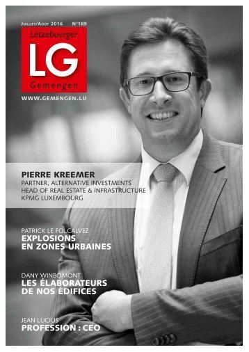 LG 189