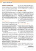 SICHERHEIT & - Seite 6