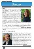Tegi 2016 - Page 2