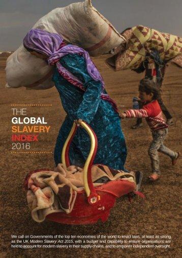 Global+Slavery+Index+2016