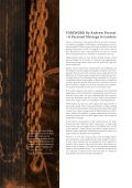 Global+Slavery+Index+2016 - Page 4