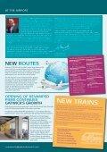 Gatwick Airmail - Page 2