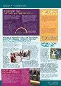 Gatwick Airmail - Page 3