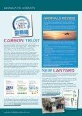 Gatwick Airmail - Page 4
