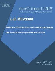 Lab DEV9300