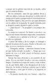movió - Page 3
