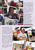 Teste Carlos - Page 3