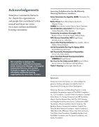 enterprise-manual - Page 4