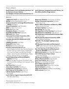 enterprise-manual - Page 5