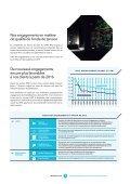 Résultats 2015 - Page 5