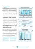 Résultats 2015 - Page 7