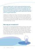 Verzekeren en erfelijkheid - Page 2