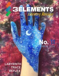 3elements-review-summer-journal-issue-11-2016