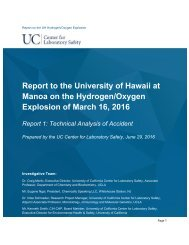 report-1-university-of-hawaii
