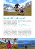 TUR - Page 2