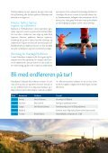 TUR - Page 3