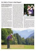 NEWS - Seite 5