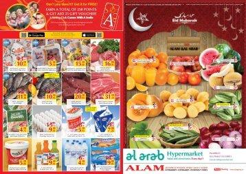 Alam & Al Arab A2 to A3_Final Lowres