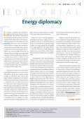 energy - Page 3