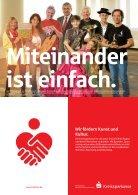 SchlossMagazin Fuenfseenland Juli 2016 - Seite 2