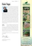 SchlossMagazin Fuenfseenland Juli 2016 - Seite 3