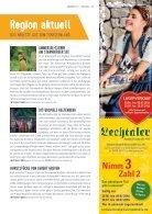 SchlossMagazin Fuenfseenland Juli 2016 - Seite 5