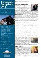 SchlossMagazin Fuenfseenland Juli 2016 - Seite 6