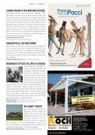 SchlossMagazin Fuenfseenland Juli 2016 - Seite 7