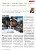 56 ans - Page 5