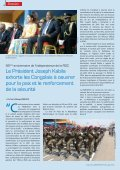 56 ans - Page 6