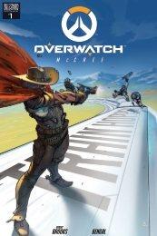 comic-overwatch-mccree