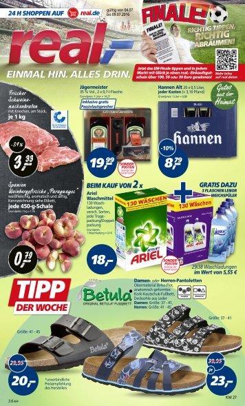 real prospekt kw27 onlineprospekt.com